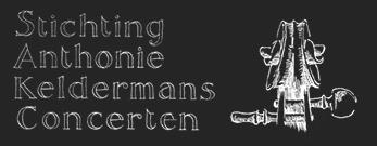 Stichting Anthonie Keldermans Concerten